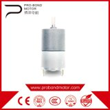 China Micro Electric Reducer Geared Motor with Wholsales Price