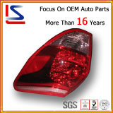 Auto Tail Lamp (Light) for Toyota RAV4 ′05-′06 (LS-TL-206)