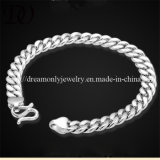 New Arrived Link Chain Bracelets for Men Fashion Jewelry