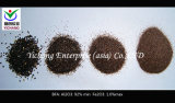 Al2O3: 92% Min Brown Fused Alumina for Abrasive Blasting