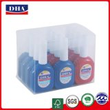 15ml High Quality Fast Dry Correction Fluid