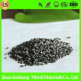 Steel Cut Wire Shot1.0mm for Surface Preparation