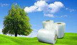 Multi-Purpose PVC Shrink Film for Packaging