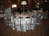 Chiavari Chair/Resin Chiavari Chair/Plastic Chiavari Chair