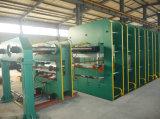 Steel (Fabric) Conveyor Belt Vulcanizing Line (XLB-DQ1800x8000)