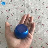 Super Mini Bluetooth Speaker Hand Size Bluetooth Speaker