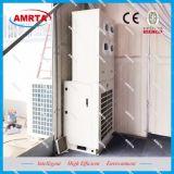 Big Air Structure Tent Air Conditioner Professional Manufacturer