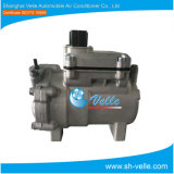 Electric Vehicle Air Conditioner Compreor for OEM
