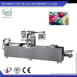 Good Quality Vacuum Packing/Packaging Machine with Moderate Price