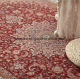 Persia Polyester Printed Carpet Rugs Indoor Floor Mat for Living Room for Home Use