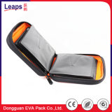 Portable DVD Case Box Sleeve CD Packaging for Car