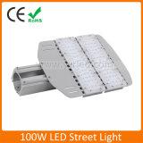 100W Street LED Light Lamp