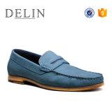 ODM Classic Fashion Sneaker Men New Arrive Men Casual Shoes Slip on Men Fashion Sneaker