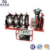 8-18′′ HDPE Pipe Butt Welding Machine /Thermofusion Welding Equipment/Hot Melt Welding Machine/HDPE Butt Welder