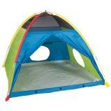 Outdoor Pop up Children Kid Play Toy Tent with Waterproof Floor