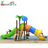 Small Cheap Park Amusement Equipment for Outdoor