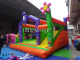High Quality Cheap Inflatable Bouncers for Sale Inflatable Castle