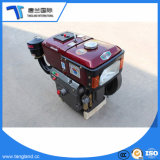 China Cheap Engine Generator Diesel Engine for Sale