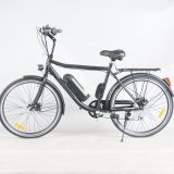 36V350W Cheap Electric Bicycle Bike for Adult