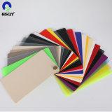 Top Quality PVC Rigid Film/ PVC Rigid Sheet Plastic Material with Good Service
