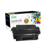 Wholesale Toner Cartridge Crg324 / Crg524 / Crg724 for Canon Printer Lbp6750dn