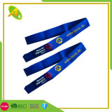 Fire Nice Quality Lanyard Promotional Fashion Promotion Gift Lanyard (084)