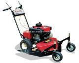 B&S 10.5HP 33'' Walking Behind Lawn Mower Tractor