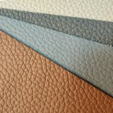 Upholstery Car Seat PVC Imitation Leather Car Seat Covers Leather High Quality Sofa Leather Competitive Price Faux Leather