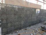 Haobo Stone China Granite Tombstone Great Columbarium Niches Monument