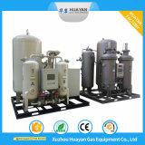 Hospital Medical Oxygen Gas Making Generator Plant Price