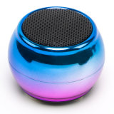 2020 Newest Loud Tws Mini Portable Cheap Bluetooth Speaker