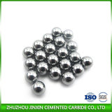 Yg6 Tungsten Alloy Ball for Oil and Mining