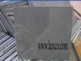 Slate Natural Split, Slate Stone, Chinese Slate