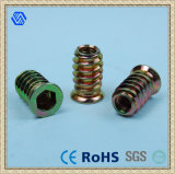 Carbon Steel Furniture Nut