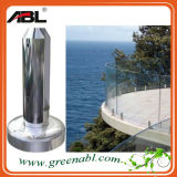 Glass Pool Fence Spigot/Glass Spigot (C7A)