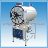 High Quanlity Steam Sterilizer Autoclave Price