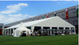 Clear Span 30 Meter PVC Luxury Outdoor Event Tent for Sale