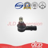 Steering Parts Tie Rod End (94459481) for Isuzu Panther