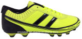 Men's Soccer Football Boots with TPU Outsole (815-8520)