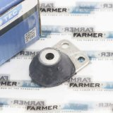 Chainsaw Annular Buffer for Stihl 024 026 Ms240 Ms260 (MS260)