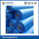 Good Quality High Strength Durable PVC Tarpaulin Roll