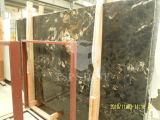 Cosmic Black Granite for Floor Tile/Flooring Tile/Paving Stone/Stair/Tread/Window Sill/Countertop/Wall Tile