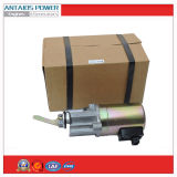 Diesel Engine Parts-Deutz Spare Parts Shutdown Device 0211 3788