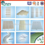 25cm, 30cm Width Swimming Pool Grating, ABS Swimming Pool Grating