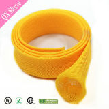Pet Braided Expandable Flexo Sleeve Wiring Harness Cover