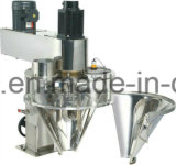 Stainless Steel Durable Powder Filling Machine