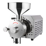 Good Price Flour Grinder Mill Turmeric Grinding Machine for Sale