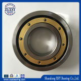 Large Stock Rolling Bearing Deep Groove Ball Bearing