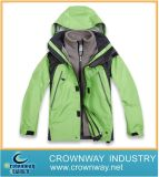 Wholesale Fashion Cotton-Padded Outdoor Wear / Outwear