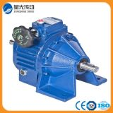 High Quality B Series Cycloidal Gear Reducer